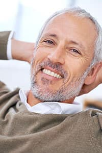 dental implants dentist Brady TX