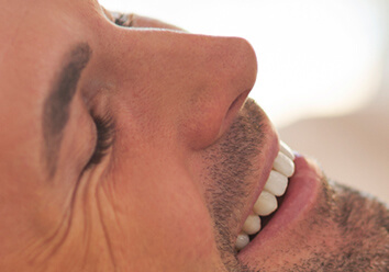 Sedation Dentistry Marble Falls Conscious Sedation