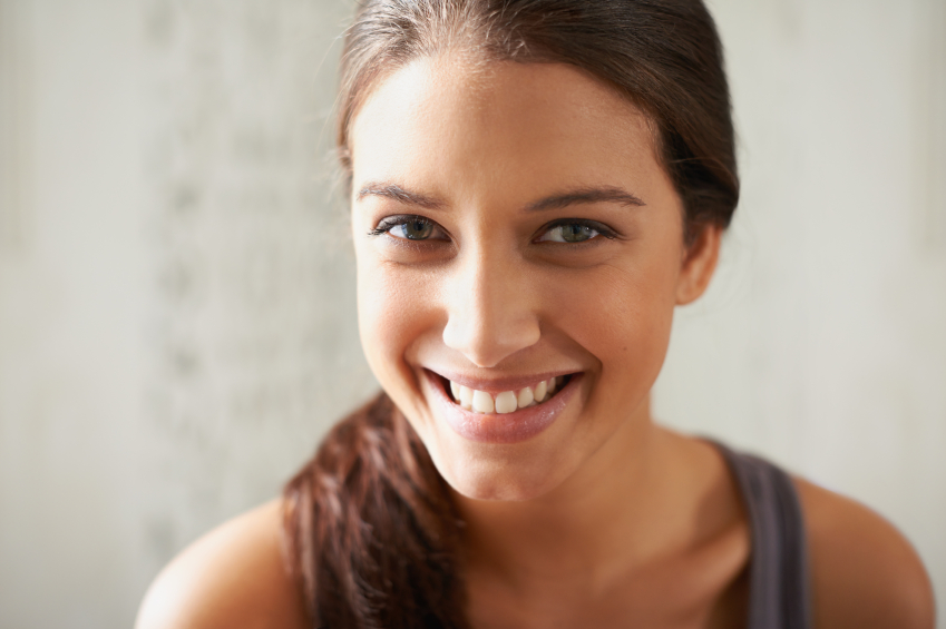 Your Cosmetic Dentist In Marble Falls Works Wonders