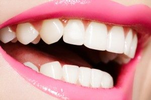 aesthetic dentistry Marble Falls